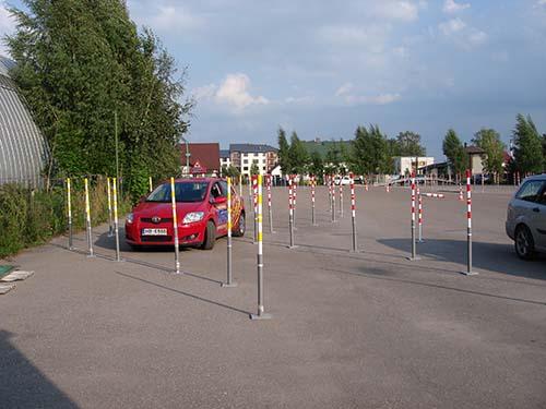 Autoskola KONI A B C D 95 kods Riga Ogre Jurmala 5
